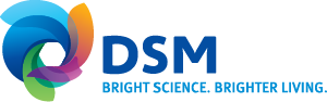 DSM Nutritional Products Argentina S.A.
